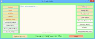 http://www.gsmfirmware.tk/2017/05/MST-ADB-Tool.html