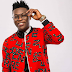 Reekado Banks Just Got A Brand New Lexus Car for N6m (See Photos)