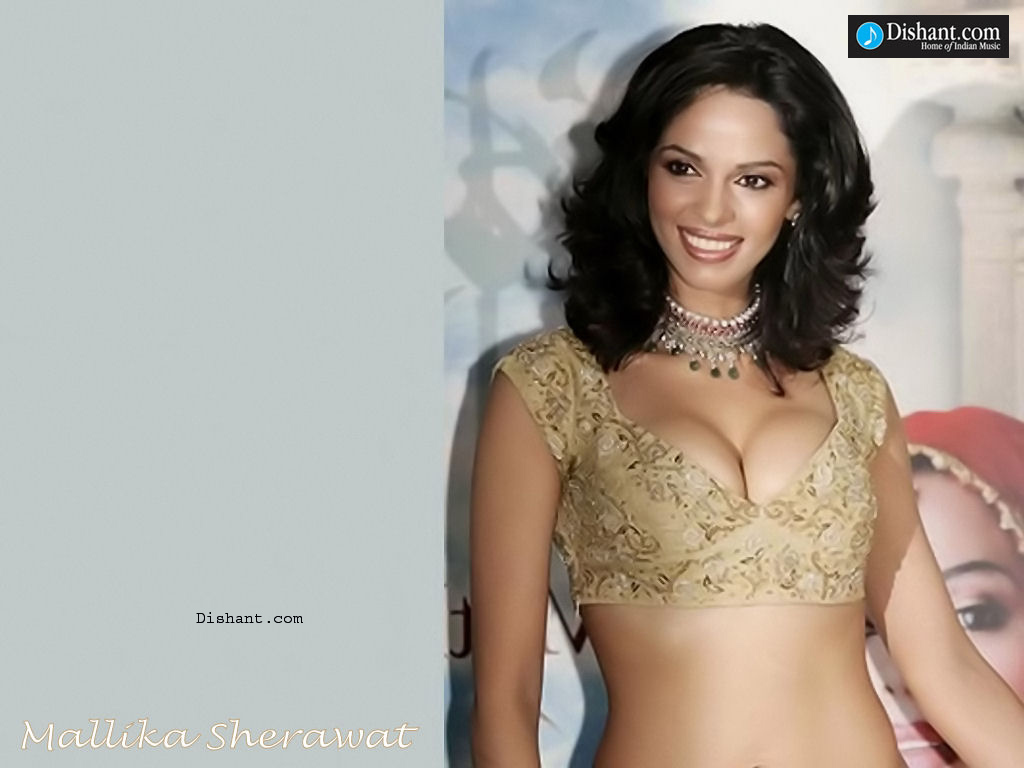 All Celebrity In Mallika Sherawat Hot High Quality Picture-9082