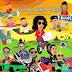 Viajo Sin Ver (Official Remix) - Jon Z, Jeycyn, Ele A El Dominio, Miky Woodz, De La Ghetto, Juanka El Problematik, Lyan El Palabreal, Almighty, Noriel, El Alfa El Jefe & Pusho