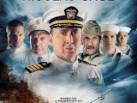 USS INDIANAPOLIS: Men of Courage (2016) Full Movie