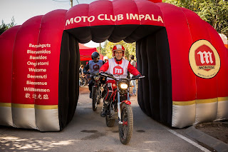 moto-club-impala