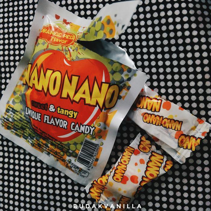 gula gula nano nano