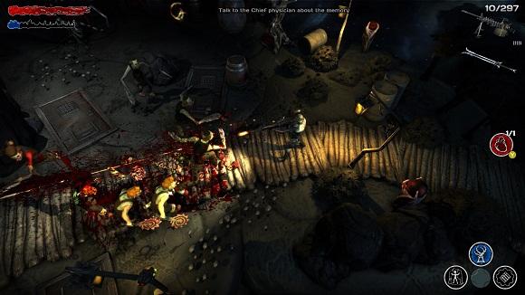 i-am-weapon-revival-pc-screenshot-www.ovagames.com-2
