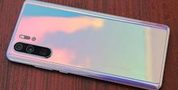 Νέα σοβαρά προβλήματα σε εκατοντάδες χρήστες κινητού Huawei -αν διαθέτουν- αλλά και στον ίδιο τον κινέζικο κολοσσο προκαλεί η απόφαση του πρ...