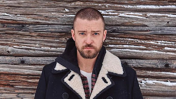 (NEW!) Lirik Lagu Man Of The Wood -Justin Timberlake lyrics +VIDEO