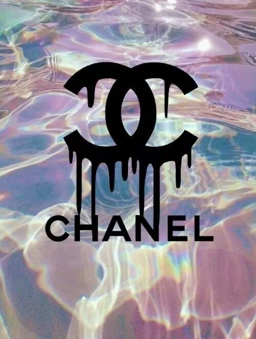 Coco Chanel Iphone Wallpaper Fond D 233 Cran Chanel Gratuit Fond D 233 Cran Hd