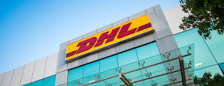 DHL Logistics Limited Job Opportunity for Freshers On 02nd to 05th May 2017
