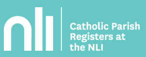 http://registers.nli.ie