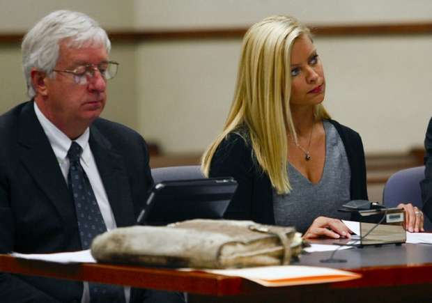 Audrey Grabarkiewicz, Sarah Lindsay: Teachers Charged in