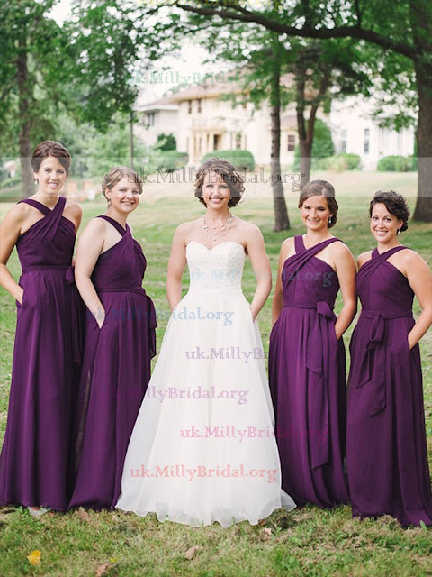 http://uk.millybridal.org/product/chiffon-v-neck-a-line-floor-length-sashes-ribbons-bridesmaid-dresses-ukm01013747-23446.html?utm_source=minipost&utm_medium=2386&utm_campaign=blog