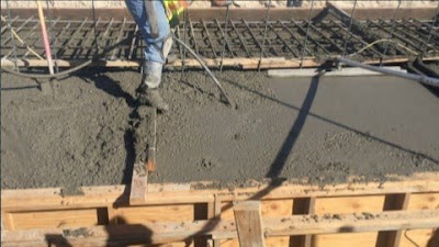 How to Prevent Cracks in Concrete? Causes & Repairs of Cracks in Concrete