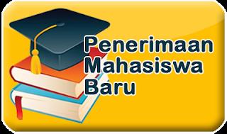 PMB Online