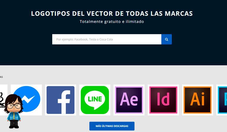 world-vector-logo-gratis