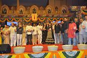 Om Namo Venkatesaya Music Launch Final-thumbnail-10