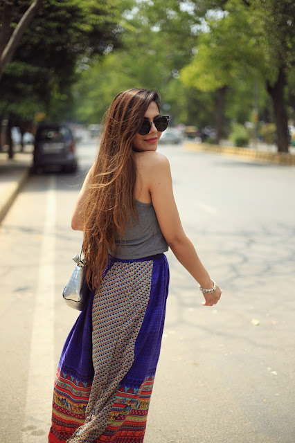 90 style, boho skirt, boho street style outfit, crop top, delhi blogger, delhi fashion blogger, fashion, global desi, how to style boho skirt, indian blogger, indian fashion blogger, Jabong, street style outfit, ,beauty , fashion,beauty and fashion,beauty blog, fashion blog , indian beauty blog,indian fashion blog, beauty and fashion blog, indian beauty and fashion blog, indian bloggers, indian beauty bloggers, indian fashion bloggers,indian bloggers online, top 10 indian bloggers, top indian bloggers,top 10 fashion bloggers, indian bloggers on blogspot,home remedies, how to