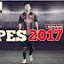 تحميل لعبة بيس 2017 النسخة الاصلية مجانا Download PES 2017 Free