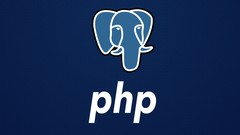 PHP for Beginners 2019 Part 1: every line of code explained