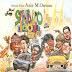 Yassin feat. Elly Mazlein - Nyanyian Hujan MP3
