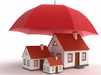 House Insurance