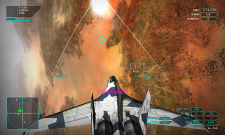 Vector Thrust PC Full Version Free download