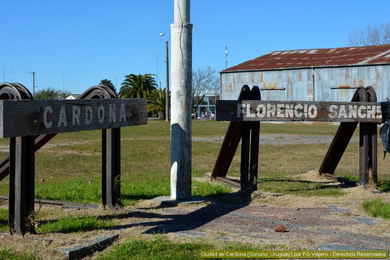 cardona uruguay