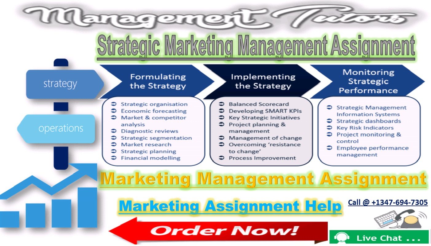 strategic management planning essay 1 introduction to strategic planning if you don't know where your business is going, any road will get you there what is a strategic plan entrepreneurs and.