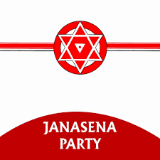 Janasena Party Logo