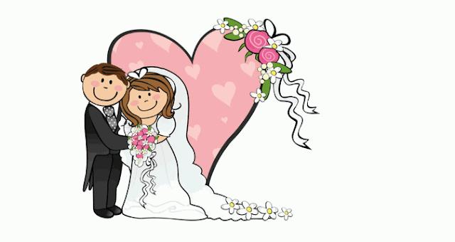 Balada Pernikahan Generasi Millennials