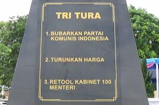 http://www.learnsejarah.com/2017/05/isi-tritura-tiga-tuntutan-rakyat-dan.html