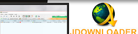Como Descargar JDownloader Ultima Versión Gratis Español - El Mejor Gestor de Descargas