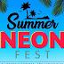 Summer Néon Fest Bossoroca Tour 2019, dia 12 de Janeiro no Clube 3 de Julho