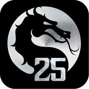Mortal Kombat X Hack/Mod Apk 2 1 2 No Root 2019 Unlimited Souls,All