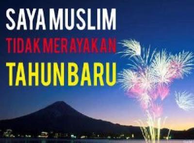 Apakah Perbedaan Tahun Baru Masehi Dan Tahun Baru Hijriah