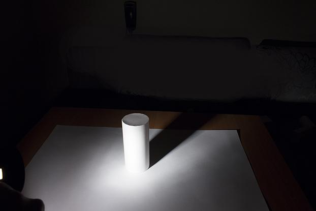 33-свет-и-тень-как-образуются