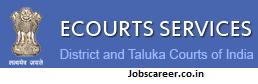 e+courts
