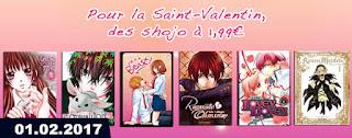 http://www.soleilprod.com/bd/news/shojo-numerique-soleil-manga-199.html