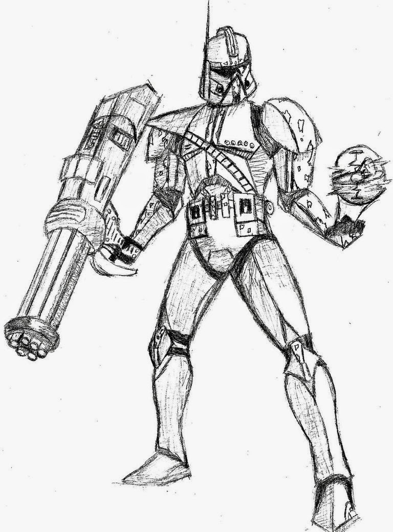Coloring Pages: Star Wars Free Printable Coloring Pages