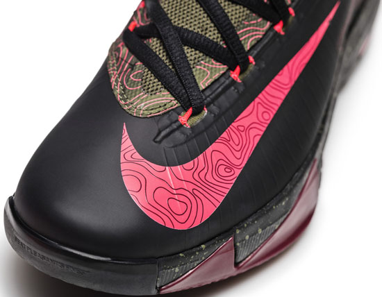 cheap for discount bce10 67d9e ajordanxi Your  1 Source For Sneaker Release Dates  Nike KD VI ...