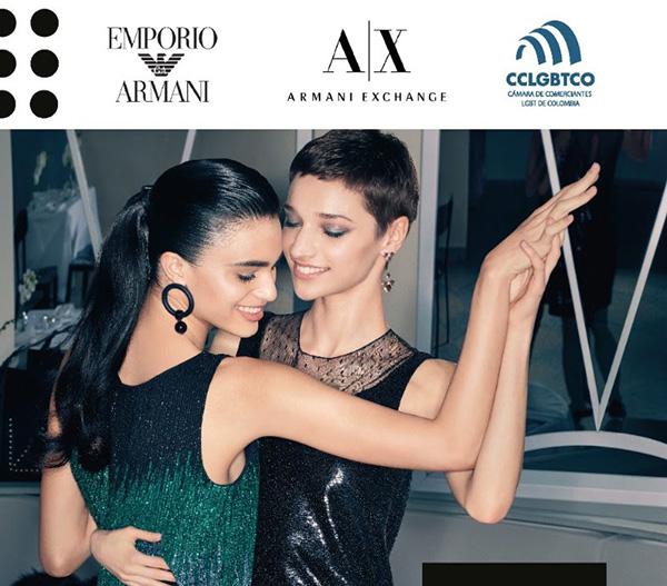 Emporio-Armani-marca-incluyente