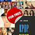 """Kpop Why?"" For FREE on Amazon, iTunes, Barnes & Noble, Kobo and more!"