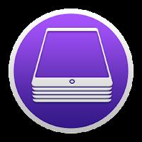 Aggiornamento Apple Configurator 2.8.2