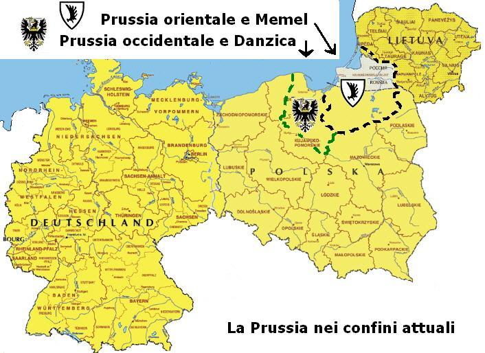 Russia Oggi Cartina.Estonian Bloggers Prussia Orientale 1944 Arrivano I Russi