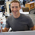 ¿Por qué Zuckerberg tapa la webcam de su ordenador?