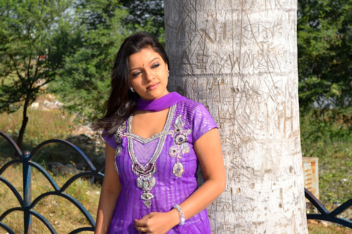 padmini new , padmini photo gallery