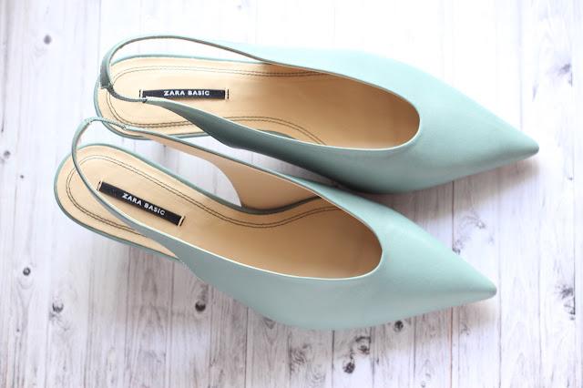 photo-bolso-mint-nud-madrid-zapatos-zara-tacon-midi