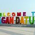 Singgah Pagi ke Jeti Bagan Datuk, Perak