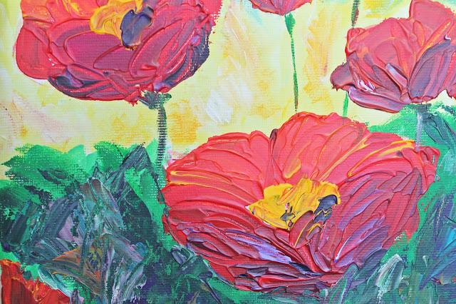 DrawUpStudio / блог www.gronskaya.com