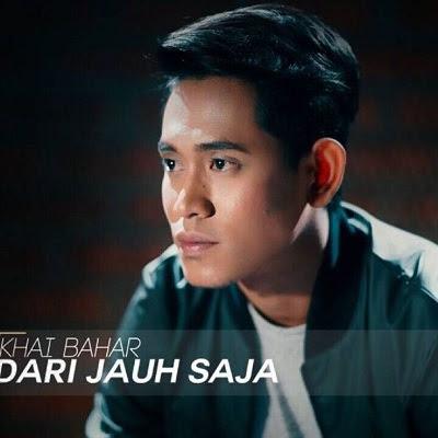 Download Lagu Khai Bahar Terbaru