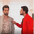 Bhavya to test Rudra's honesty and love In Star Plus Show Ishqbaaz
